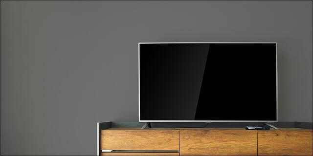 tv-ott-connected-tv.jpg
