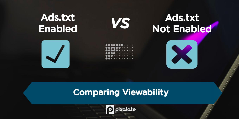 ads.txt-viewability-blog-header-feb-march-2018 (1)