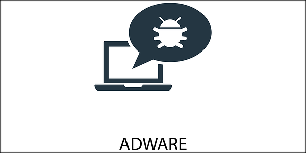 adware-bug