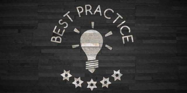 best-practices.png