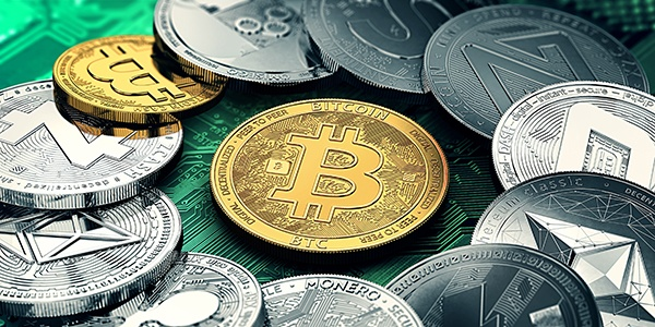 cryptocurrency-600-300