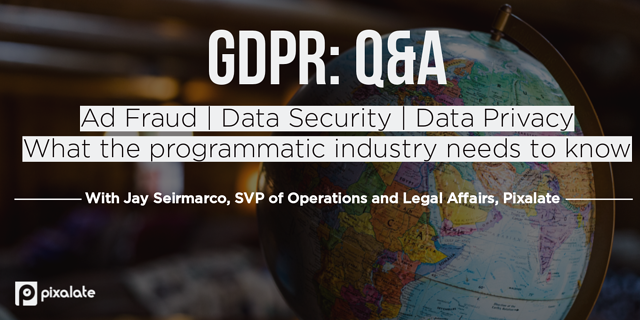 gdpr-compliance-4 (1)