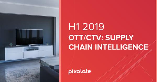 h1-2019-ott-ctv-supply-chain-intel-report-cover