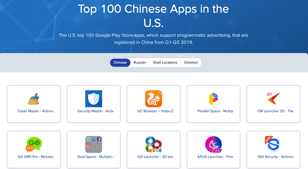 pixalate-top-100-apps-chinese
